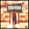 Stonebwoy Anloga Junction cover