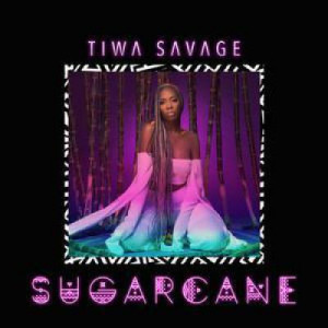 Tiwa Savage Sugarcane EP, album, tracklist, lyrics, paroles