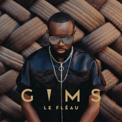 Gims,Le Fleau, album, tracklist, lyrics, paroles