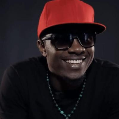 Stanley Enow profile