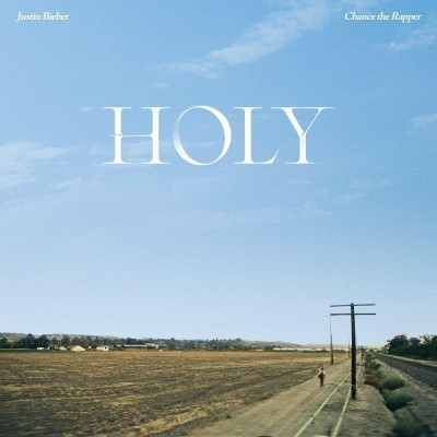 Justin Bieber, Holy, lyrics, paroles, Chance the rapper
