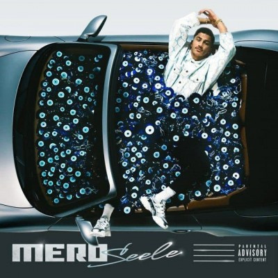 Mero, Choya, lyrics, Soolking