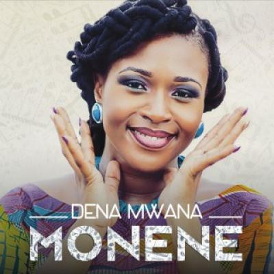 Dena Mwana Walk in Love, lyrics, paroles