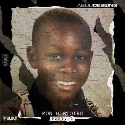 Abou Debeing Solo