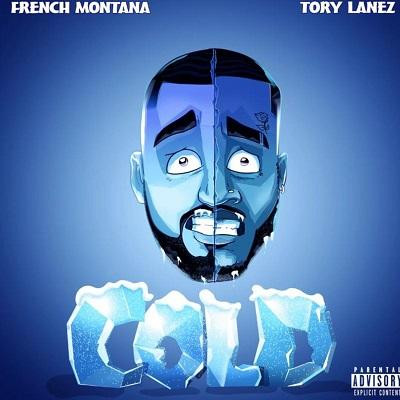 French Montana Cold ft Tory Lanez