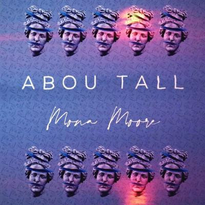 Abou Tall Mona Moore