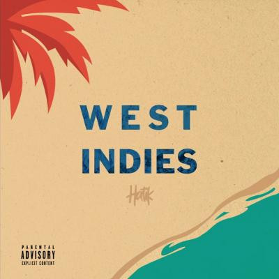 Hatik West Indies
