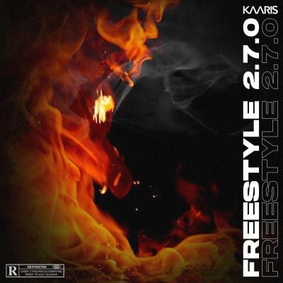Kaaris Freestyle 2.7.0