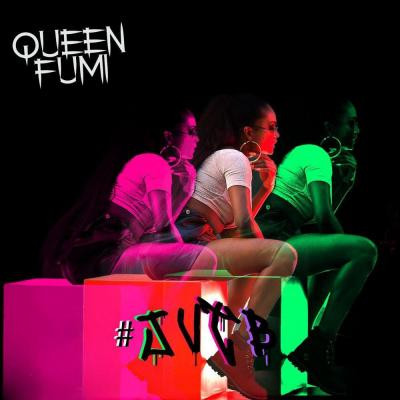 Queen Fumi Je vais te bloquer (JVTB), lyrics, paroles