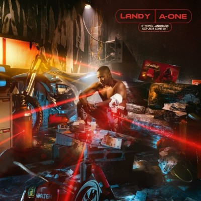 Landy, Millions d'euros, lyrics, Niska