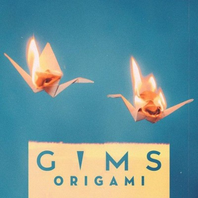 Gims Origami