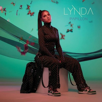 Lynda, Dinero, lyrics, paroles, Eva